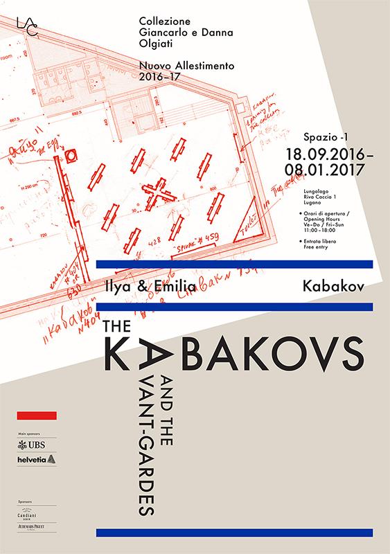 manifesto kabakov
