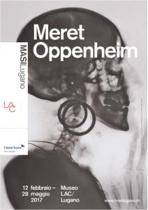 MASI_MOppenheim_F4_DEF2.indd