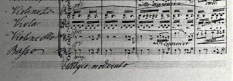 compositori2