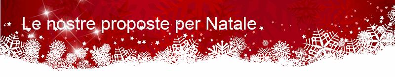 christmas-banner3
