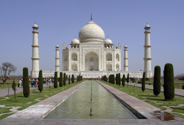 taj_mahal_agra_up_india